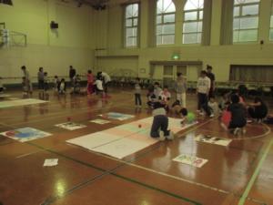 okazakiboccia2015-02