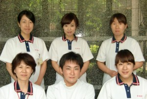 himawari_staff